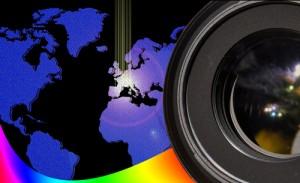 lenbach-webdesign-foto-film