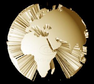 lenbach-webdesign-logo