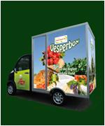 lenbach-webdesign-Food-truck Kopie