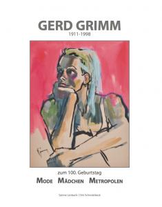 Gerd Grimm