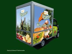 lenbach-webdesign-Foodtruck1