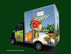 lenbach-webdesign-foodtruck2