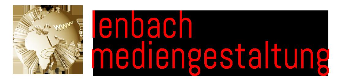 lenbach-mediengestaltung